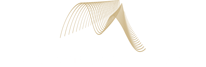 The Trevor J. Avery Law Firm